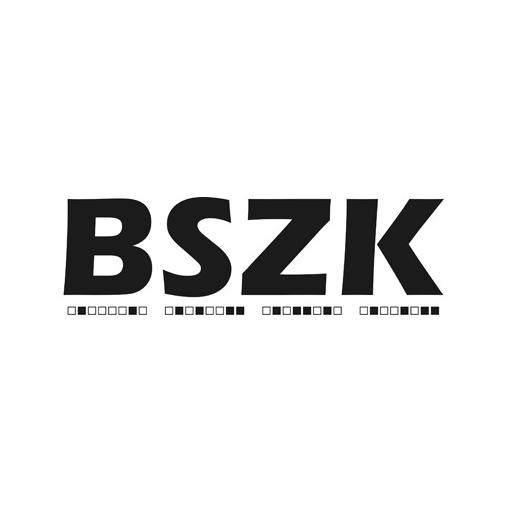 bszk_logo.png