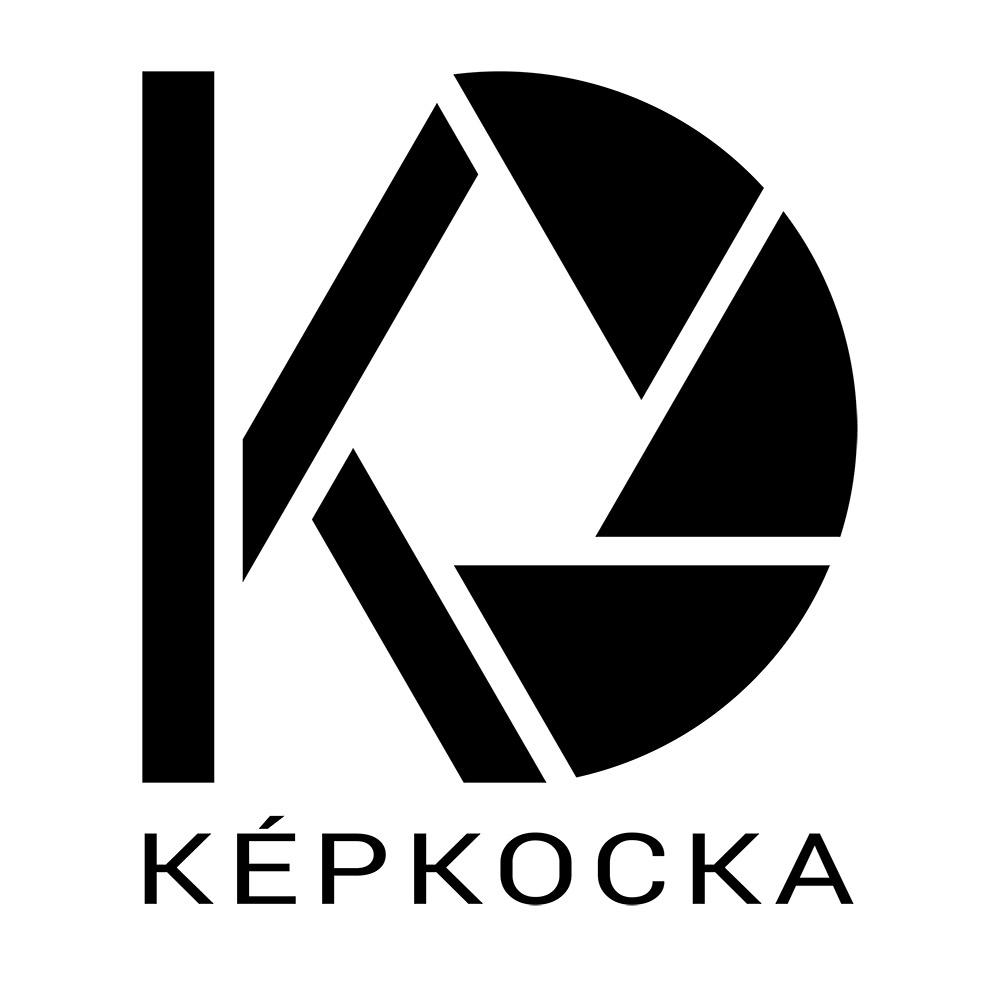 kepkocka_logo.jpg
