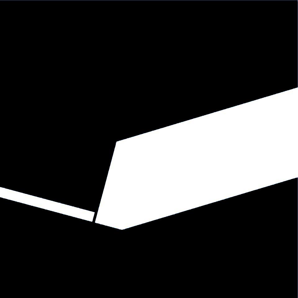 makettkor_logo.jpg