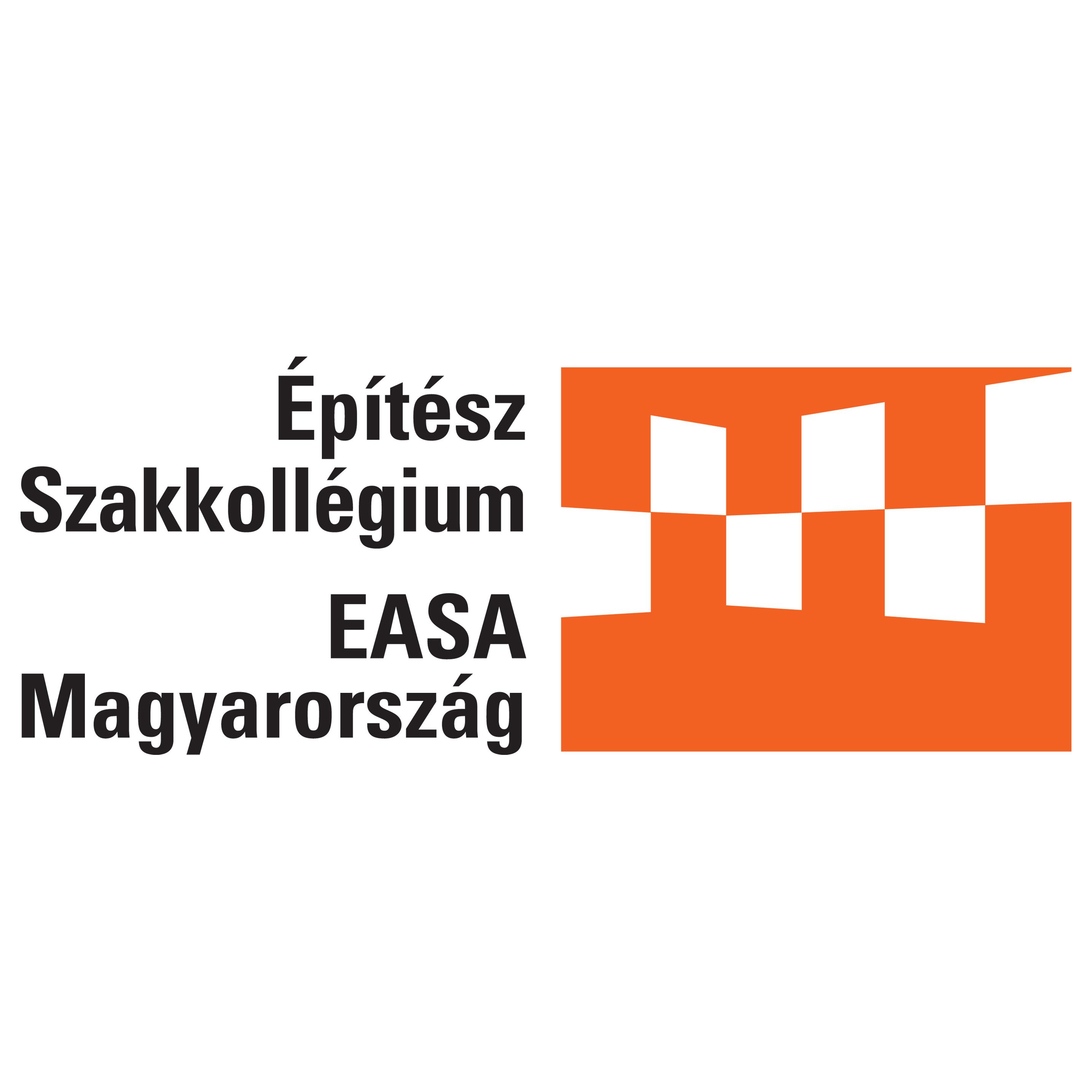 besz_logo.jpg